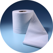 Benefits of our paper towels for your business by Regaldisposables.co.uk